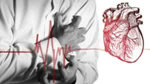 Госпитализация при болях в сердце