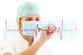 кардиологическая помощь